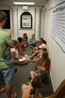 MtV-VBS.2013-Day1-07