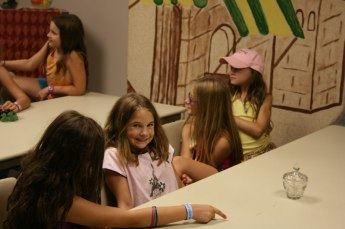 MtV-VBS.2013-Day1-11
