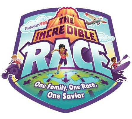 incredible-race-logo